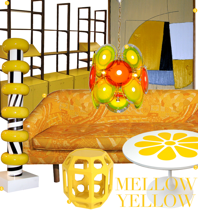 yellow melissa collison.png
