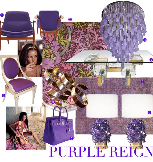 purple melissa collison.png