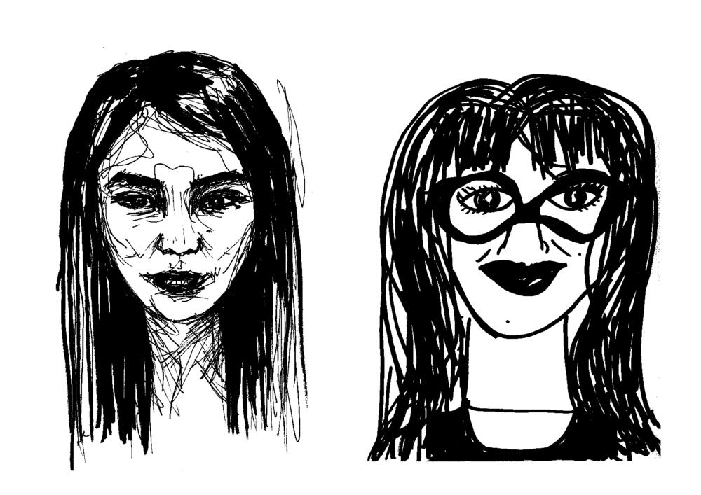 Self Portrait In Society Nena Salobir-10.jpg