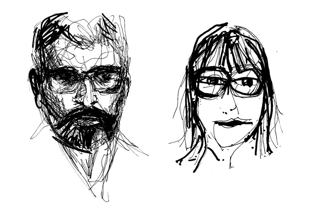 Self Portrait in Society Nena Salobir-04.jpg