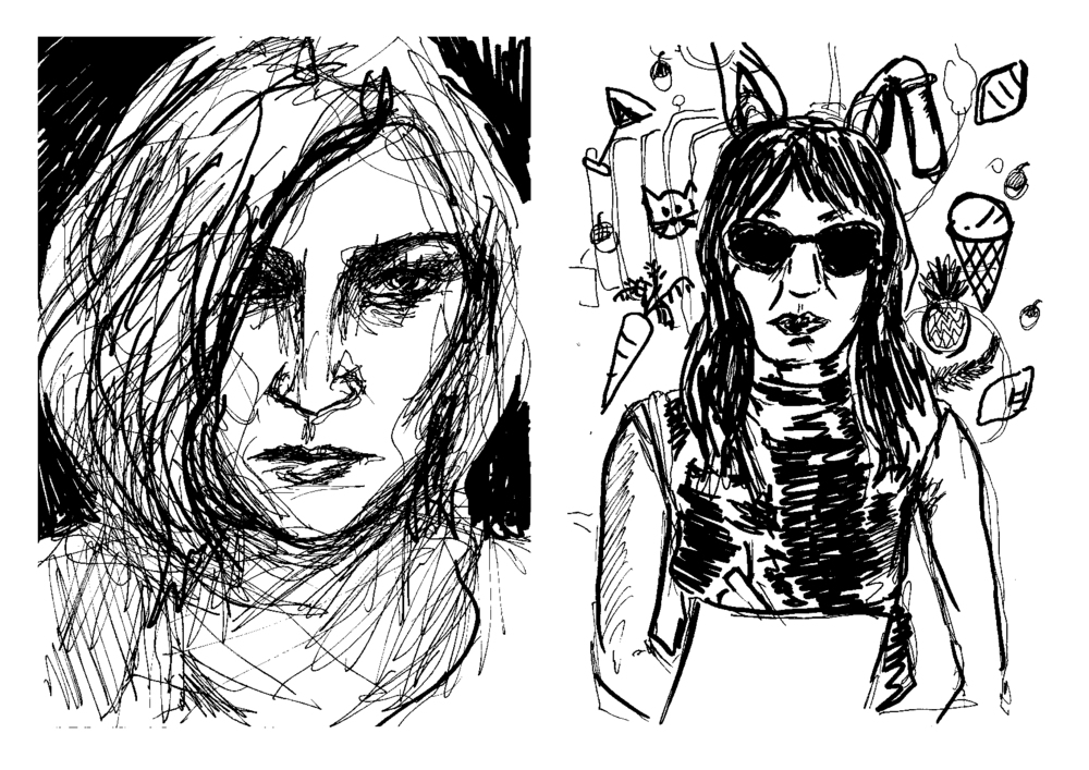Self Portrait in Society Nena Salobir-05.jpg