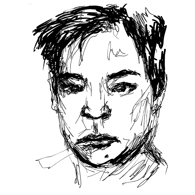 022 Kevin Lim