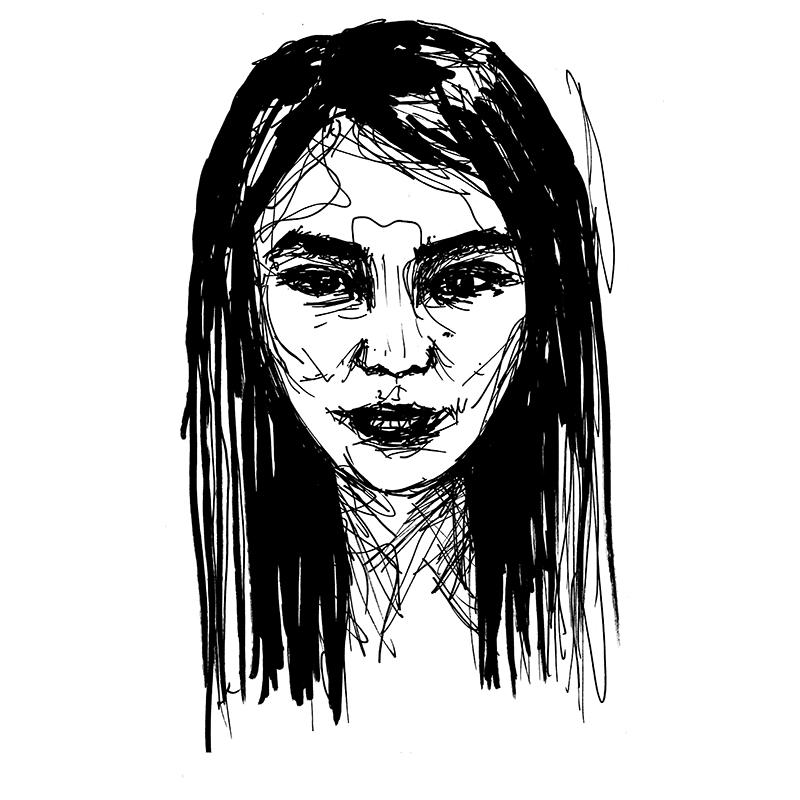 098 Rose Nguyen