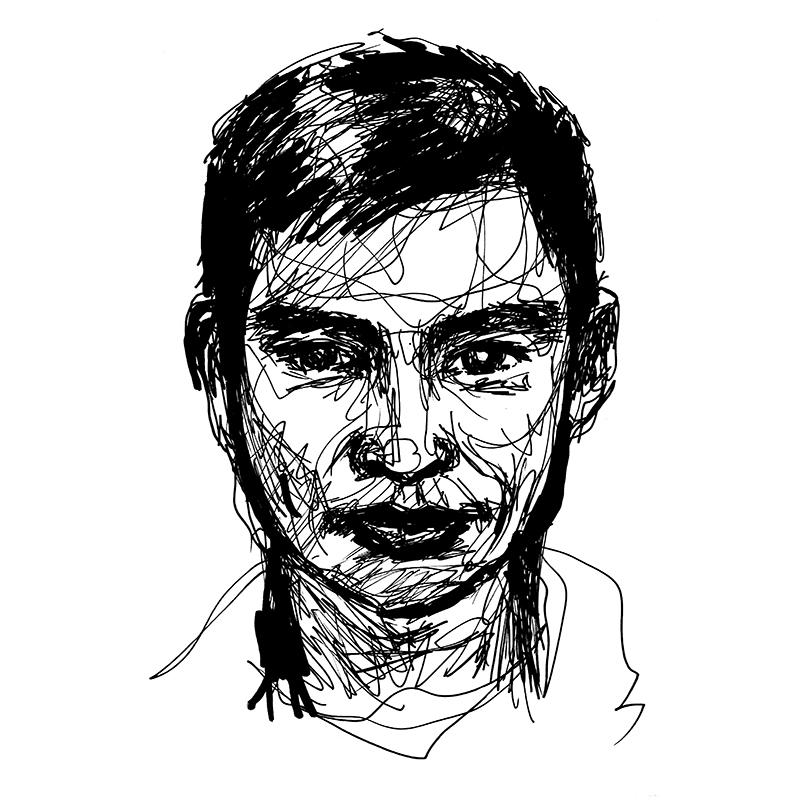 099 David Ong