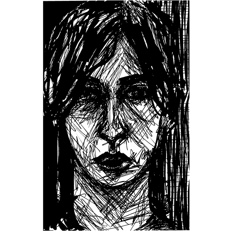 134 Justine Keim