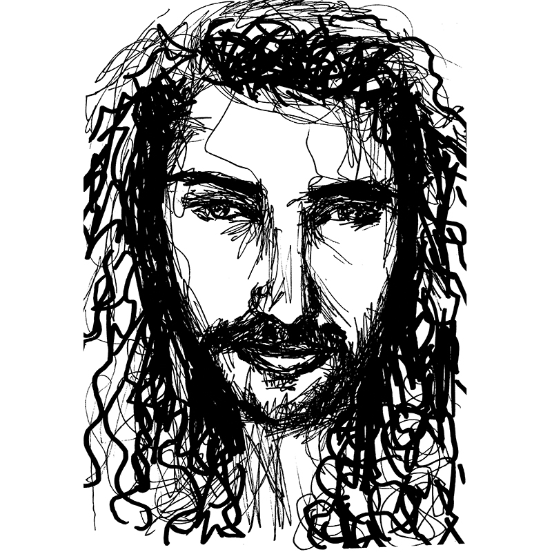 152 Joseph