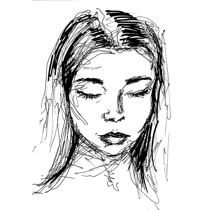 188 Tara Anderson