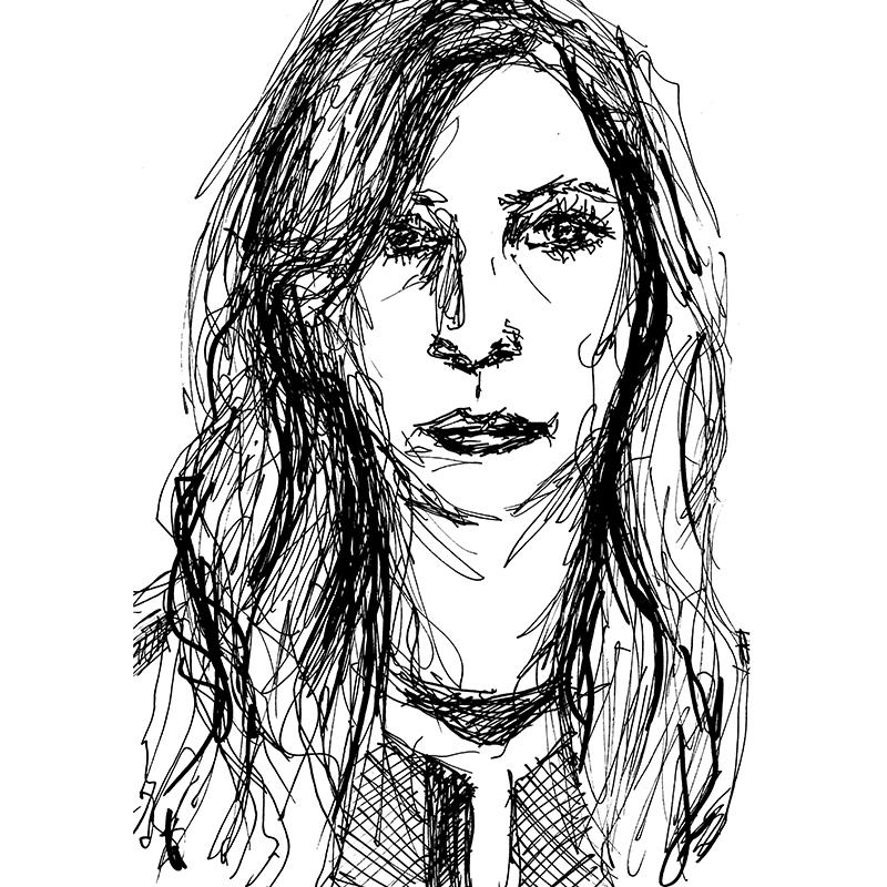 197 Cassandra Kelsall