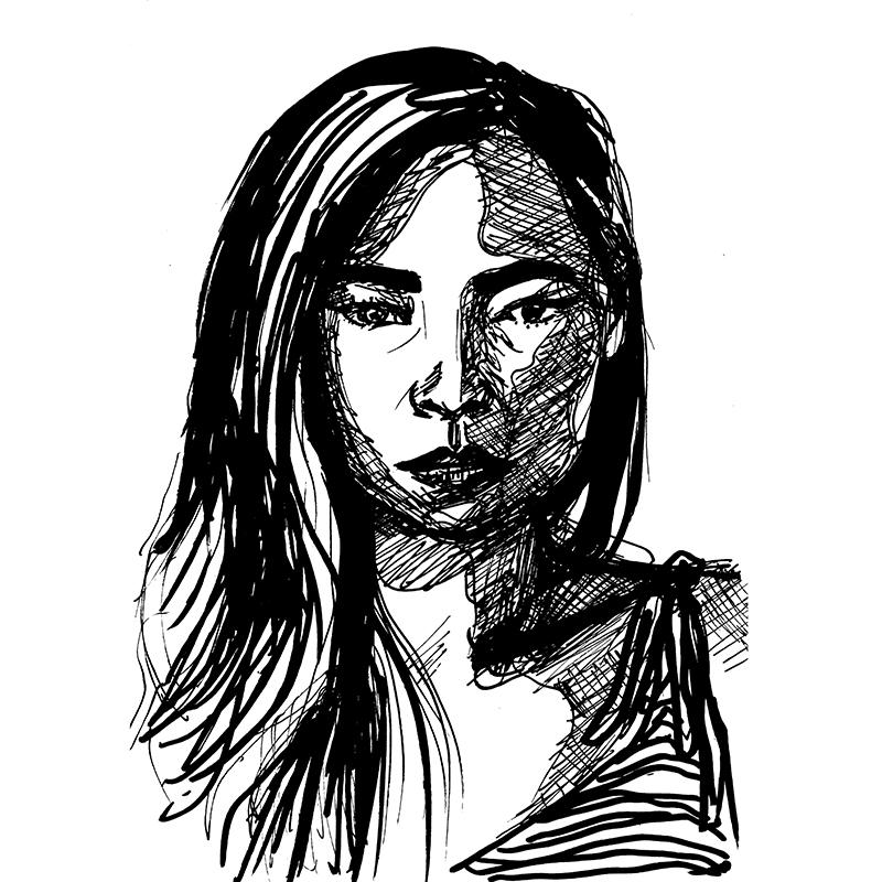 177 Julia Guo