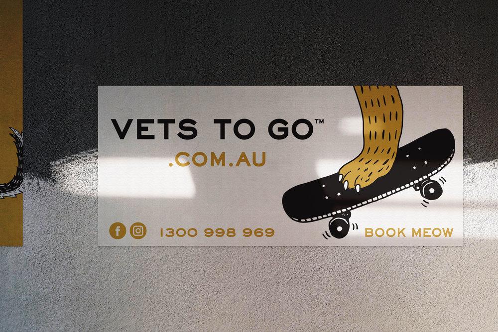 Vets To Go poster 5.jpg