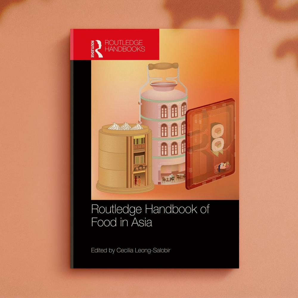 Routledge book portfolio v3.jpg