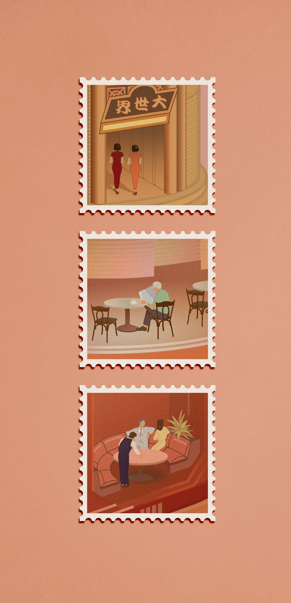 Routledge book portfolio stamps 3.jpg