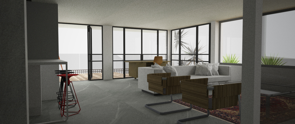 p-loft salon.jpg