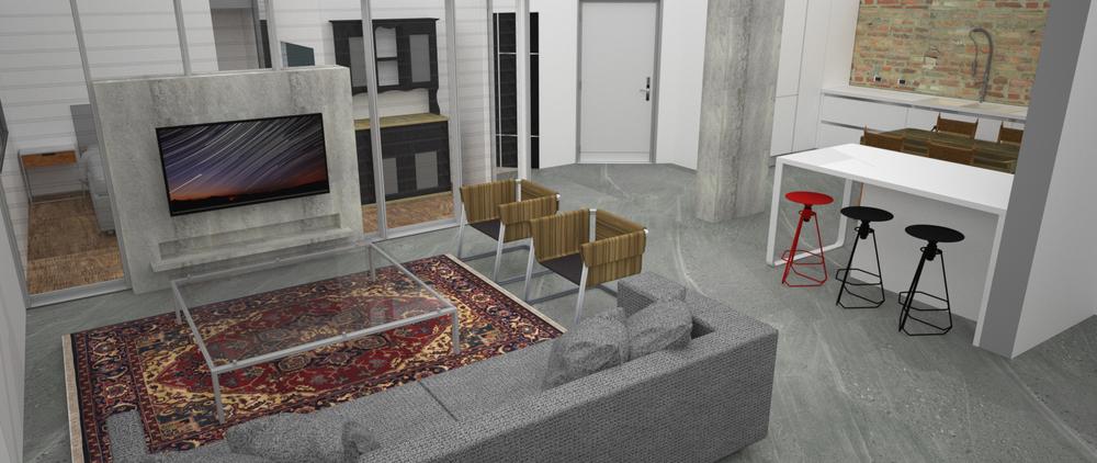 p-loft livingroom & bar.jpg