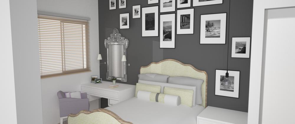 005- bedroom.jpg