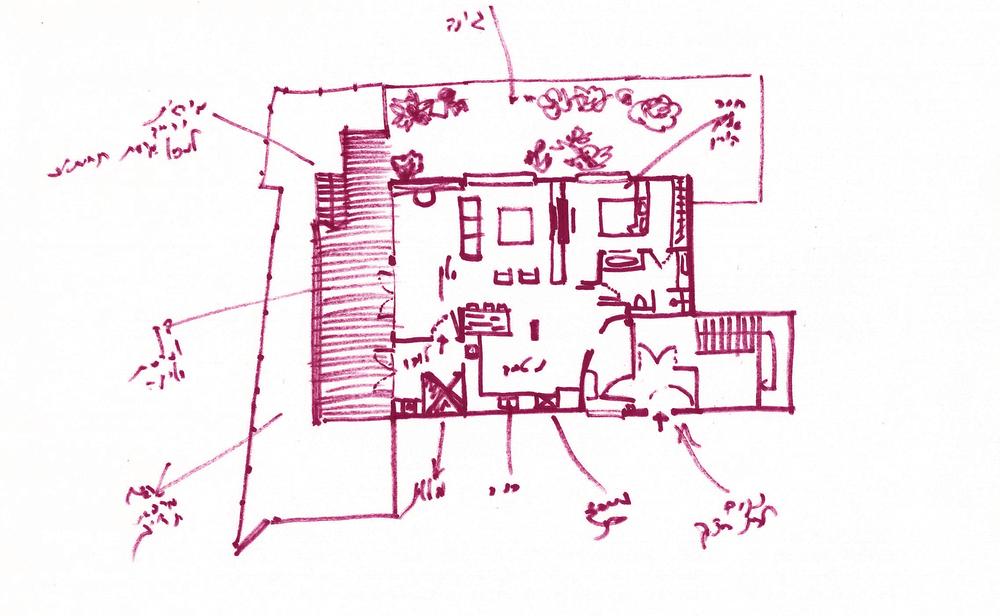 p-loft pink.jpg