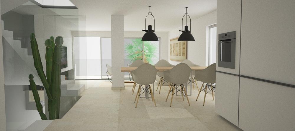 מבט לסלון מהמטבח.jpg