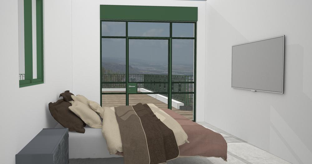 חדר שינה לנוף.jpg