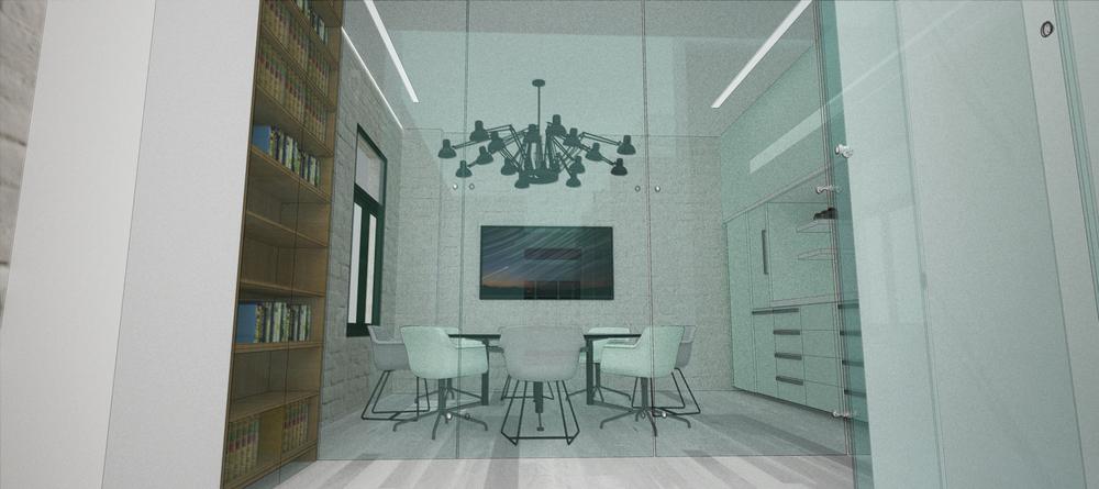 חדר ישיבות - שולחן עגול.jpg