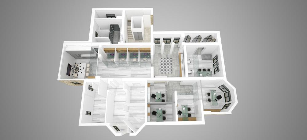 מבט על 5 משרדים.jpg