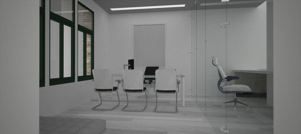 משרד 1.jpg