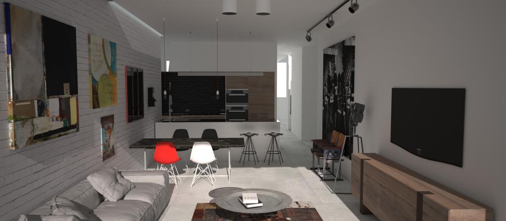 living+room+yefe+nof.png