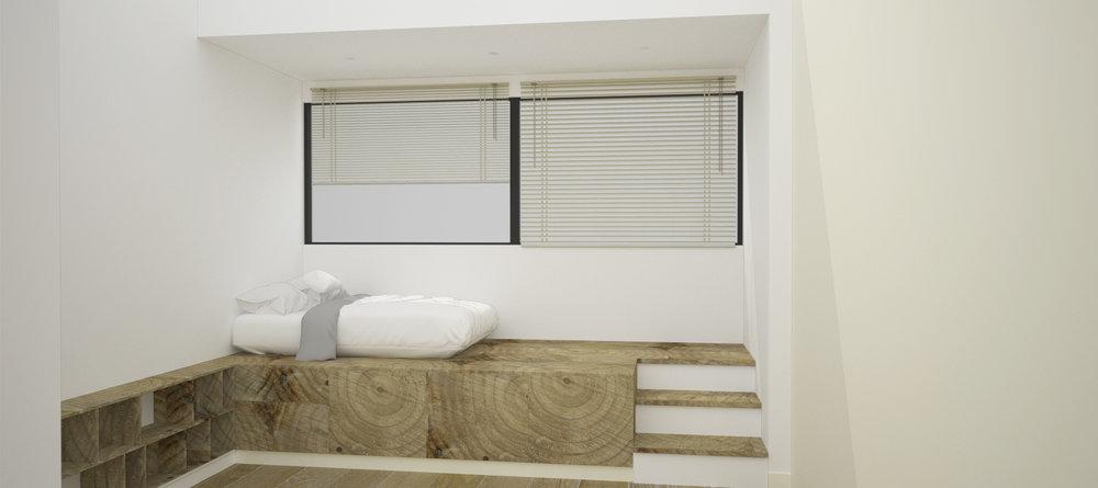 007 חדר שינה ילדים 2.jpg