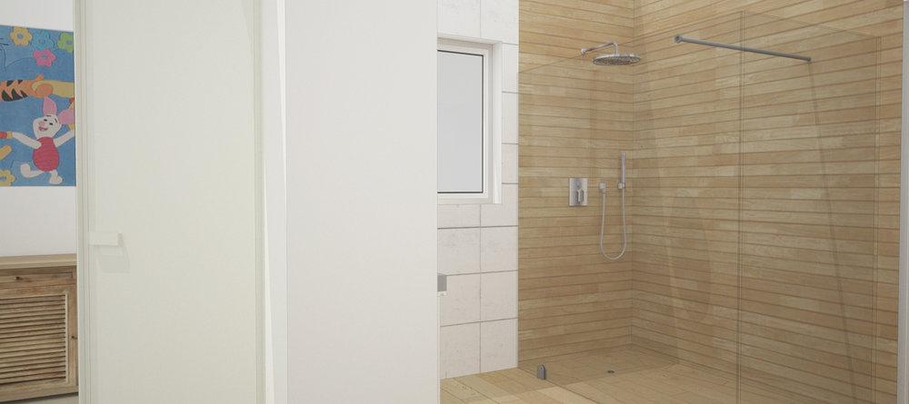מקלחון חדר רחצה.jpg
