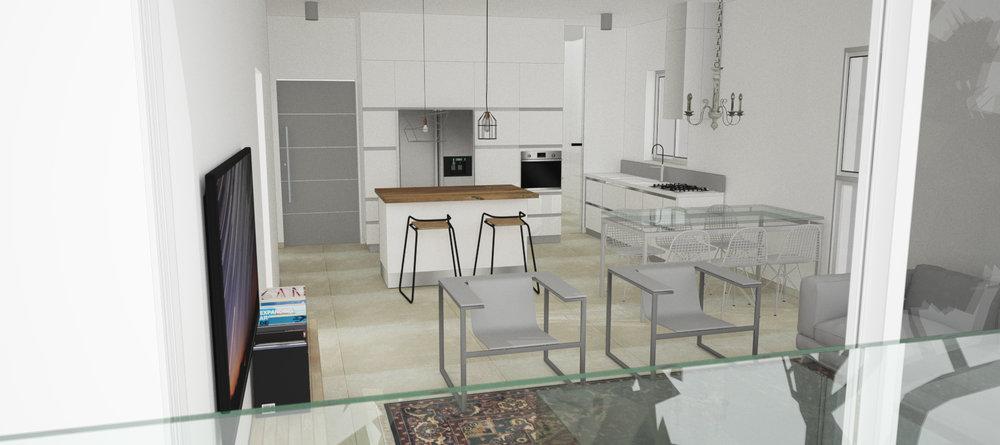 סלון ומטבח.jpg