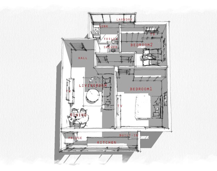 006 -sketch top.jpg