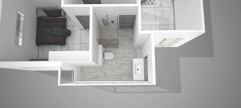 005 -bathroom top.jpg