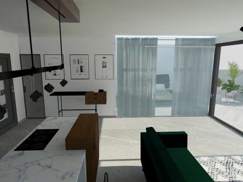 004 - קיר זכוכית.jpg