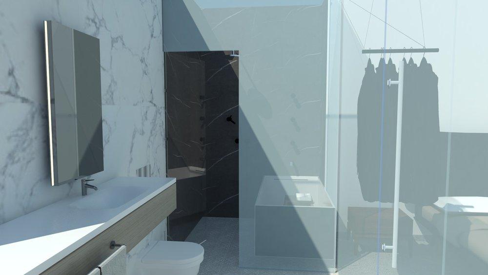 010 - מקלחת הורים.jpg