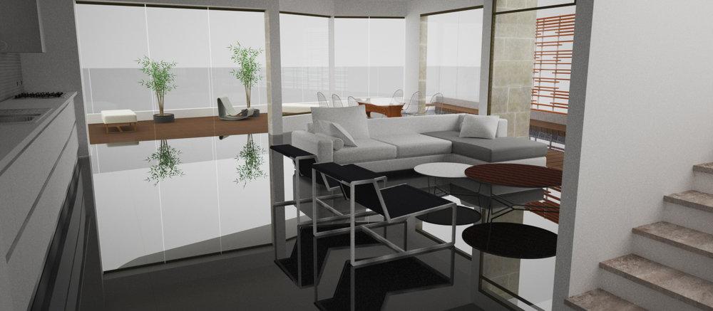 tehla+40+salon+&+dining.jpg