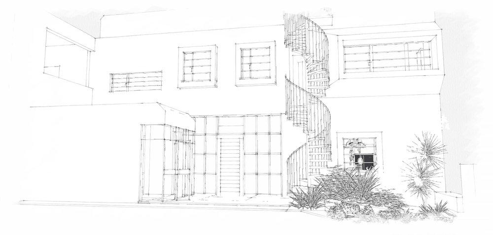 render (5).jpg