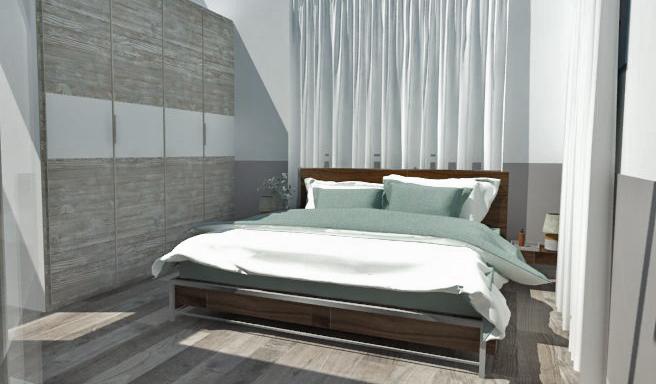 0012-חדר שינה.jpg