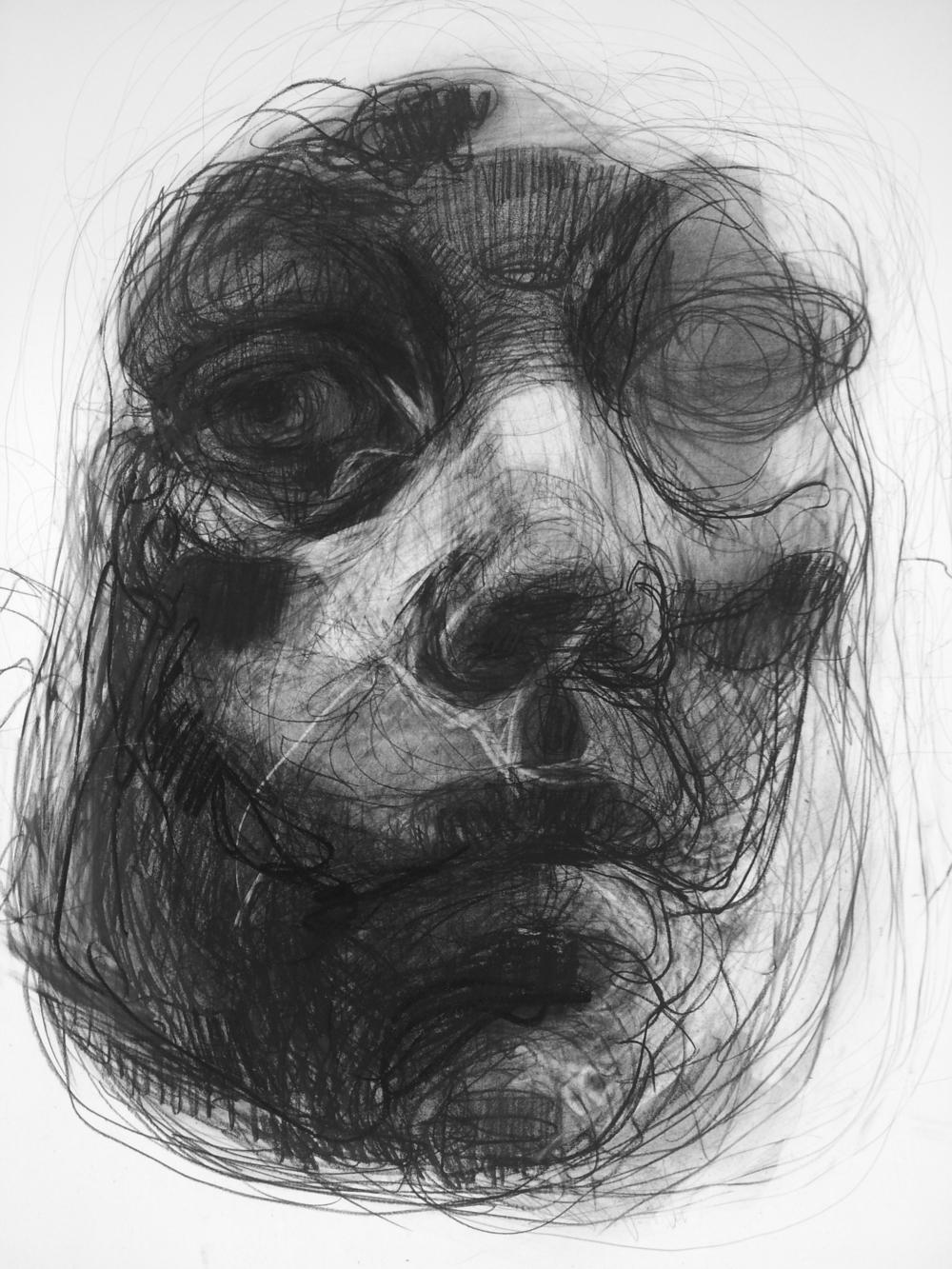 Mask no. 10