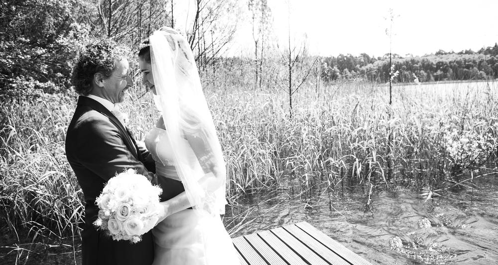 Andy&Katja_0122.jpg