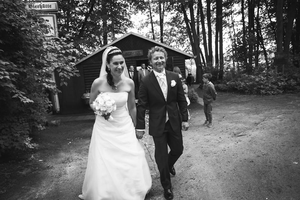 Andy&Katja_0311.jpg