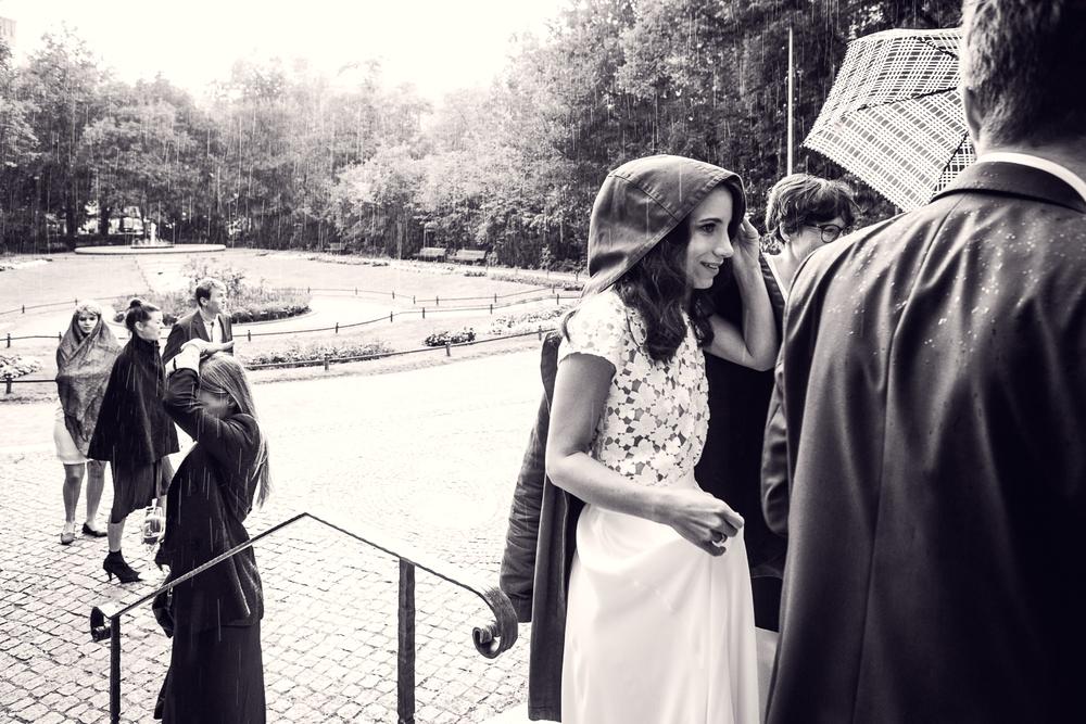 Jennifer & Daan_Hochzeit_326.jpg