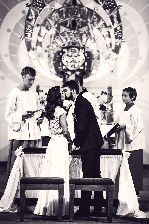 Jennifer & Daan_Hochzeit_194.jpg