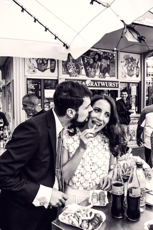 Jennifer & Daan_Hochzeit_352.jpg