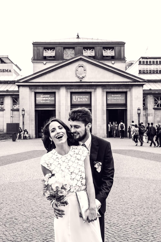 Jennifer & Daan_Hochzeit_362-2.jpg