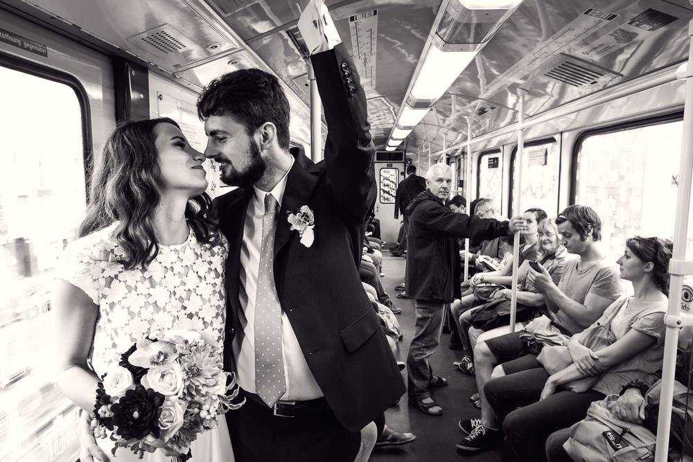 Jennifer & Daan_Hochzeit_389.jpg