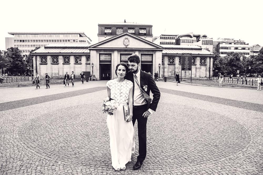 Jennifer & Daan_Hochzeit_356.jpg