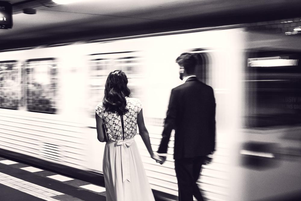 Jennifer & Daan_Hochzeit_404.jpg