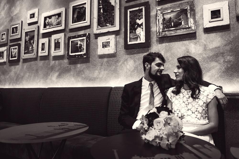 Jennifer & Daan_Hochzeit_408.jpg
