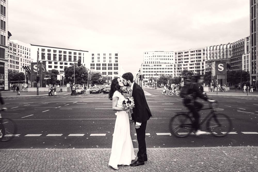 Jennifer & Daan_Hochzeit_420.jpg