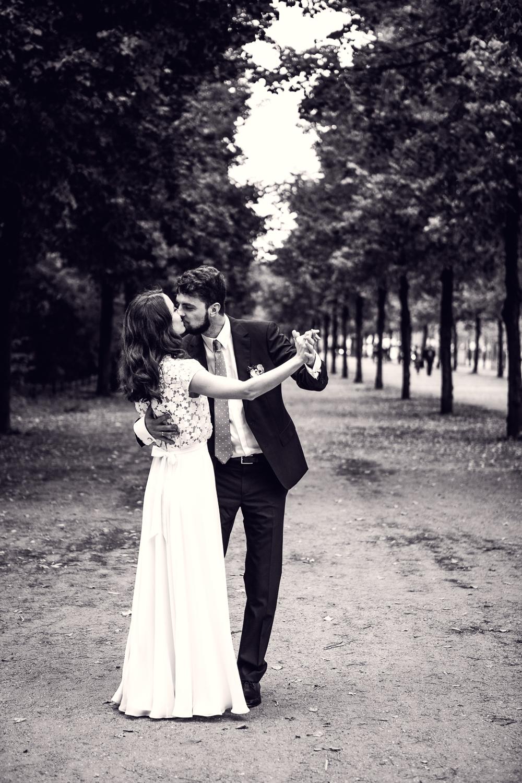 Jennifer & Daan_Hochzeit_446.jpg