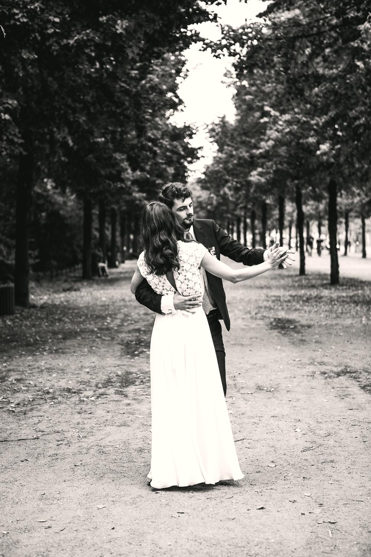 Jennifer & Daan_Hochzeit_450.jpg